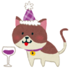 画像満載!猫好きなら絶対笑える!猫の話・短編|ゴニョ研