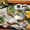 右源太の宿泊2018・最高の料理と新露天風呂を写真満載でご紹介|ゴニョ研