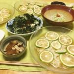 歯が痛い時の食べやすい食事・おススメ献立・調理のコツ|ゴニョ研
