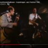 ジョー・パスとニールス・ペデルセンの競演動画のキャプチャ