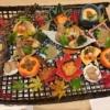 名古屋「ふんりんかん ぎり」で極上の料理を味わう!|ゴニョ研