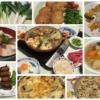 ネギの大量消費ならおまかせ・最高にうまいレシピ19選!|ゴニョ研