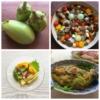 白ナスのレシピ10選!色を生かしたおしゃれ料理とそのコツ|ゴニョ研