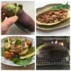 天狗なすの絶品レシピ・焼きナスもオーブン焼きも!|ゴニョ研