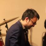 海野雅威 2019年日本公演ライブレポート|ゴニョ研
