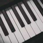 [必聴]いま世界で活躍する日本人ジャズ ピアニスト8人|ゴニョ研