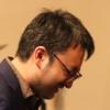 海野雅威の情報集結!ライブ・アルバム・お宝動画・逸話等一覧!試聴付 | ゴニョ研