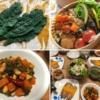 カーボロネロやカーボロネロの料理の写真