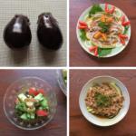 水なすのレシピ・パパッと簡単おかず8選・ガッツリ主菜も|ゴニョ研