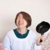 50代専業主婦は何してる? 偏見をけっとばして明るく生きてます!|ゴニョ研
